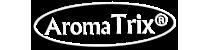 Aroma Trix ®