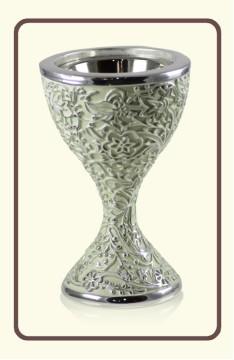 Incense Burner (ITA-PL-142)