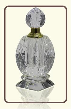 Crystal Bottle (JY207)