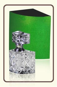 Crystal Bottle (11159, 6ML)