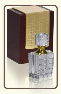 Crystal Bottle (10947,12ML)