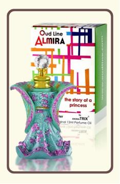 AL-MIRA